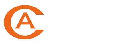 A-spect logo