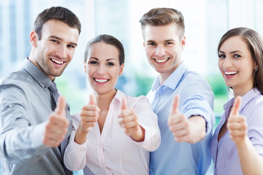 A-spect söker en säljande instruktör inom behörighetsutbildningar