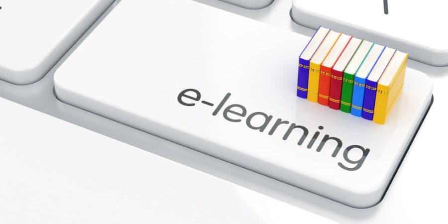 E-learning med A-spect